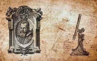 Cultura: chiesa  fede  galileo  scienza