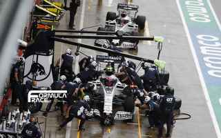 Formula 1: styriangp  austriangp  f1  pirelli