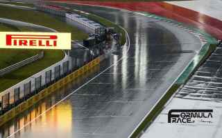 Formula 1: styriangp  austriangp  f1  formula 1