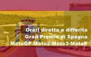 MotoGP: motogp  moto2  moto3  motoe  gp spagna