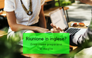 vai all'articolo completo su inglesecommerciale frasipronteinglese