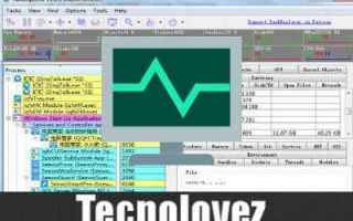 Computer: taskexplorer   task manager
