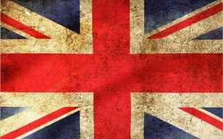 Scuola di inglese con sede a Londra propone corsi di lingua. Vari livelli con possibilità di soggio