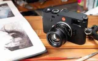 Fotocamere: fotocamere