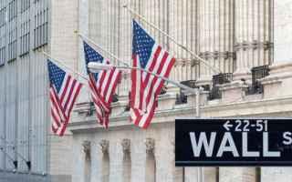 azioni  borse  buy sell stop