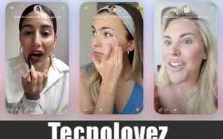 Internet: shoploop acquisti online