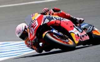 MotoGP: marquez  motogp  gp spagna