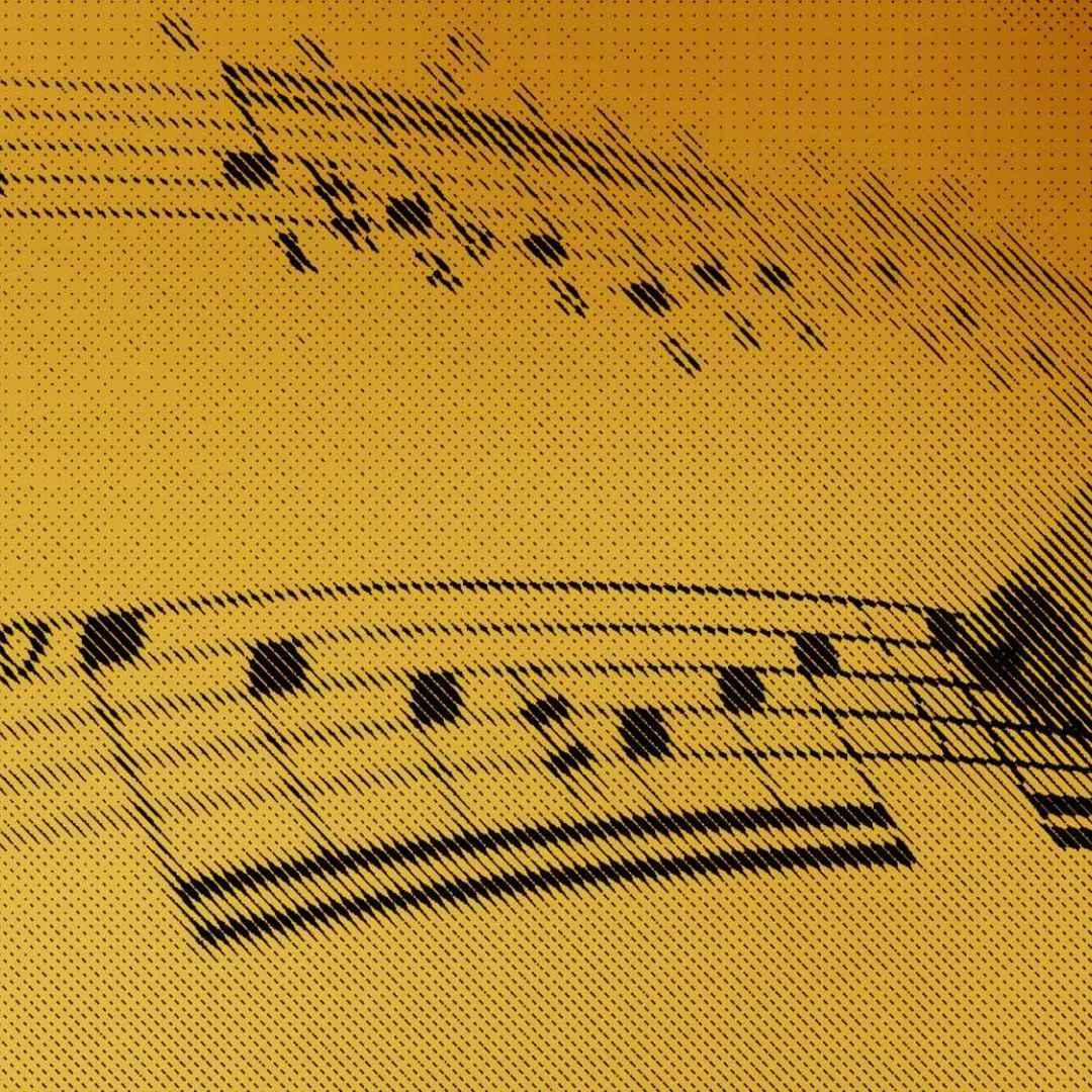 spartiti musicali  note musicali