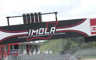 Formula 1: imola  italiangp  gp italia  f1  ferrari