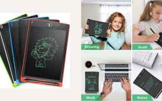 gadget personalizzati promozionali