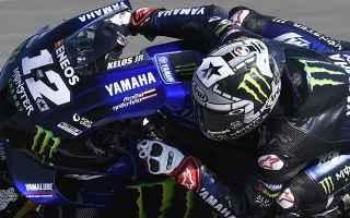 MotoGP: andaluciagp  motogp  spanishgp