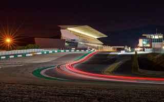 Formula 1: gp portogallo  portimao  f1  formula 1