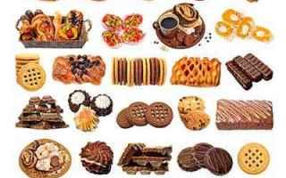 scelte alimentari