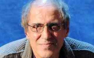 Roma: adriano celentano  musician  actor