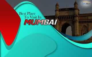 cab service mumbai  taxi service mumbai