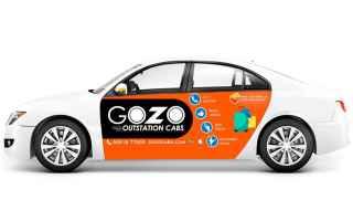 car rental hyderabad  outstation cab hyd