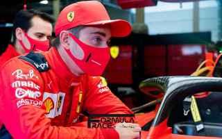 Formula 1: ferrari  f1  silverstone  britishgp