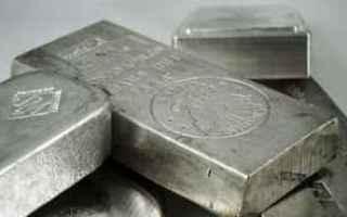 argento  rettangolo  stp ecn differenze