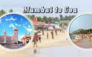 mumbai to goa taxi  mumbai to goa cab