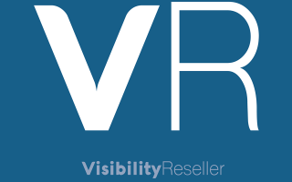 El camino hacia todo el país es oficial para el distribuidor de visibilidad que cambia su curso, co