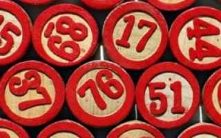 6 agosto  numeri  fortuna  numerologia
