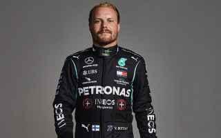 Formula 1: bottas  mercedes  f1  formula1  f12021