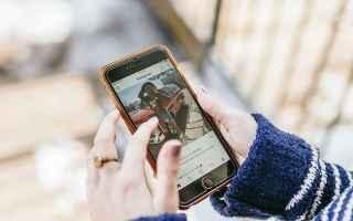 Social Network: instagram moda ecommerce
