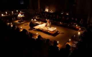 Bologna: valsamoggia  teatro