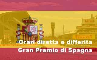 Formula 1: spanishgp  gp spagna  f1  f1 2020