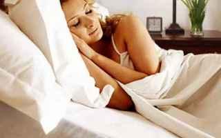 aloe dormire riposare salute sonno
