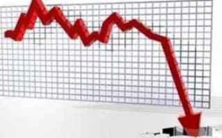 obbligazioni  market maker  lira