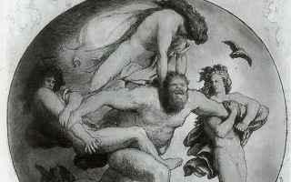 edda  mitologia norrena  muspell