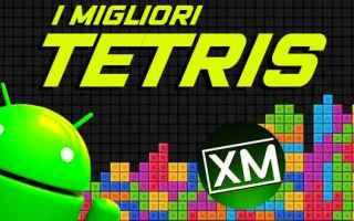 tetris android videogiochi arcade giochi