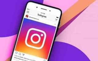 vai all'articolo completo su instagram