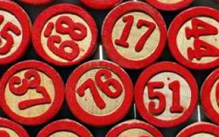 Astrologia: numeri  fortuna  18 agosto  data nascita