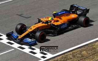 Formula 1: mclaren  williams  f1  formula 1