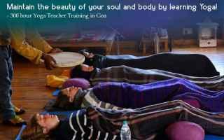 Fitness: yoga  meditation  hatha  ashtanga