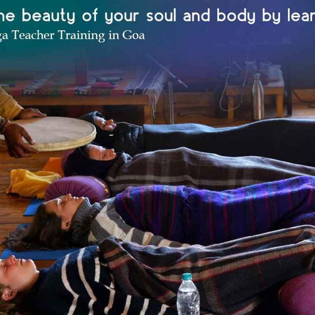 yoga  meditation  hatha  ashtanga