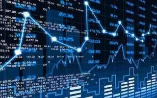 Borsa e Finanza: hedge fund  mercati  market maker