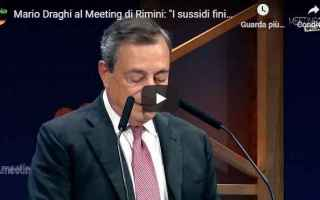 https://diggita.com/modules/auto_thumb/2020/08/21/1657349_mario-draghi-meeting-rimini-video_thumb.jpg
