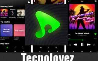 App: esound alternativa  spotify gratis