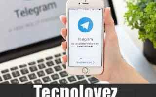 vai all'articolo completo su telegram