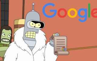 vai all'articolo completo su google