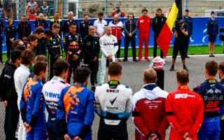 belgiangp  f1  f2  hubert  formula1