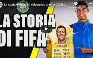 https://diggita.com/modules/auto_thumb/2020/08/27/1657541_storia-fifa-videogioco-calcio_thumb.jpg