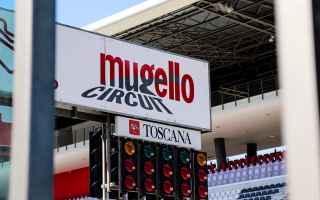 Formula 1: tuscangp  gptoscana  f1  toscana  f12020
