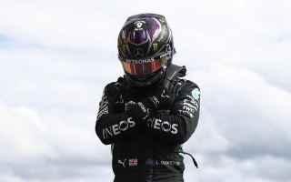 Formula 1: belgiangp  mercedes  f1  ferrari