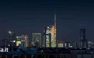 #grattacieli #casa #skyscraperday