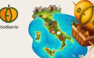 https://diggita.com/modules/auto_thumb/2020/09/03/1657743_Foodbarrio_thumb.jpg