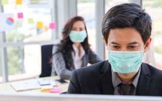 Lavoro: naspi  discoll  consulenza  lavoro